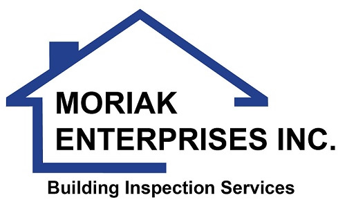 building & home inspection services