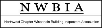 NWBIA-white-text-box-logo